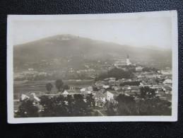AK NITRA 1938   /// D*16851 - Slowakei