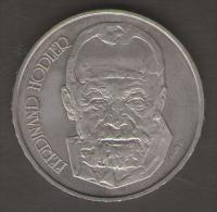 ITALIA LOMBARDO VENETO MARIA TERESA D'AUSTRIA 1/2 SOLDO 1777 - Monete Regionali
