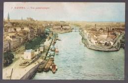 NANTES . Le Port . - Nantes