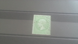 LOT 265016 TIMBRE DE FRANCE OBLITERE N�35 VALEUR 220 EUROS