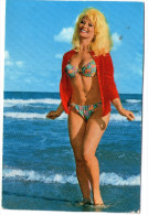 Brigitte Bardot  RRR - Attori
