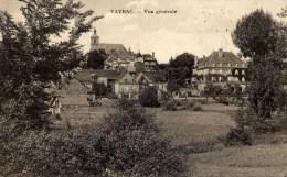 VAYRAC Vue Générale - Vayrac