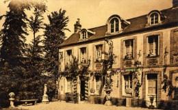 76 MARTIN-EGLISE Chez ARISTIDE Antiquaire - France