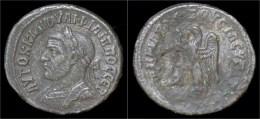 Philip I AR Tetradrachm - Römische Münzen