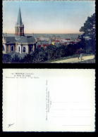 4242   Trouville  N°-21801 - Trouville
