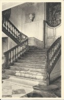 Franc-Waret      Escalier D'Honneur - Fernelmont