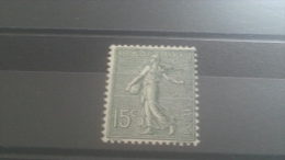 LOT 265105 TIMBRE DE FRANCE NEUF** N�130 LUXE