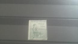 LOT 265126 TIMBRE DE FRANCE NEUF** N�149 VALEUR 75 EUROS LUXE