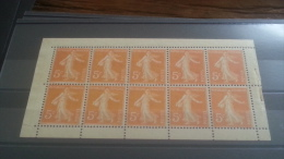 LOT 265130 TIMBRE DE FRANCE NEUF** N�159 LUXE