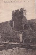 Alemania--Luftkurort  Kirchheimbolanden - Castillos