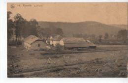 19.Baseille - La Ferme - België