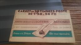 LOT 265239 TIMBRE DE FRANCE NEUF**