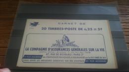 LOT 265240 TIMBRE DE FRANCE NEUF*