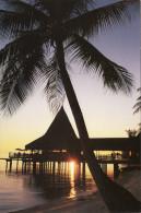 Kia Ora Village - Rangiroa - Polynésie Française