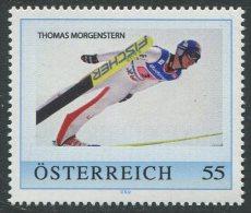 ÖSTERREICH / Personalisierte Briefmarke / Postfrisch / MNH /  ** - Österreich