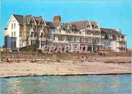 CPM Ommaroo Hotel Havre Des Pas St Helier Jersey CI - Jersey