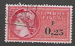FISCAL  N� 364 OBL