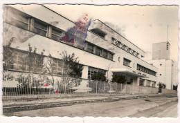 94 MAISONS ALFORT  GROUPE SCOLAIRE CONDORCET 1960 - Maisons Alfort
