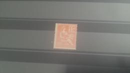 LOT 265359 TIMBRE DE FRANCE NEUF* N�117
