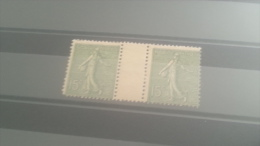 LOT 265371 TIMBRE DE FRANCE NEUF* N�130
