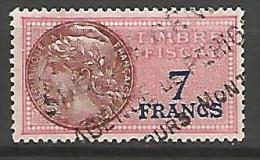 FISCAL  N� 139  OBL