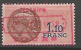 FISCAL  N� 120  OBL