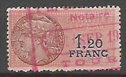 FISCAL  N� 121  OBL