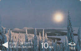 winterview from koli MD 009