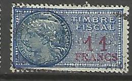 FISCAL  N� 144  OBL