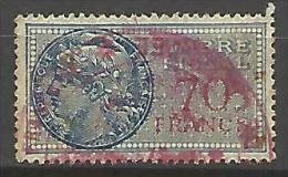 FISCAL  N� 164  OBL
