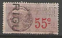 FISCAL  N� 112  OBL