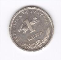 Moneta Da Identificare (Id-284) - Monete