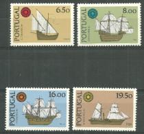 Portugal Neufs Sans Charniére, MINT NEVER HINGED, LUBRAPEX 80, PORTUGUESE-BRAZILIAN STAMP EXHIBITION, LISBON - 1910-... République