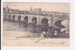 Maastricht....... - Maastricht