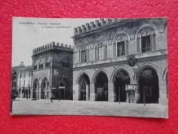 Cremona Palazzo Comunale - Cremona
