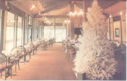 THE PALAU CONTINENTAL HOTEL KOROR WESTERN CAROLINE ISLANDS CPA CIRCA 1980 RARE TBE - Palau