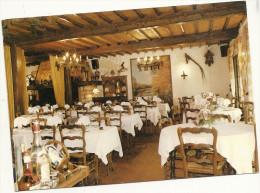 80  ECLUSIER  VAUX  LA  PETITE  FOLIE   BAR  HOTEL  RESTAURAND   TEL 22  76 02  50 - France