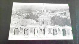 ARLESMONUMENT445 OO - Arles