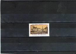 1974 - Journe Du Timbre Yv No 2877 Et Mi No 3236 MNH - 1948-.... Republiken