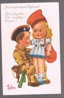 10 Scènes Enfants . - Humoristiques