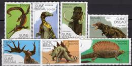 MICHEL West-Africa Part 5/I A-G 2013 New 74€ Catalog Afrika Benin Burkina Faso Elfenbeinküste Gambia Ghana Guinea Bissau - Postzegelcatalogus