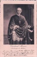 Religion, Cardinal Mercier, Archevêque De Malines (32) - Autres