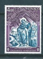 Monaco Timbres De 1975 N°1005  Neuf ** Parfait - Monaco