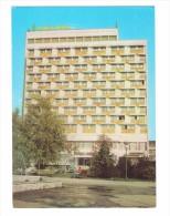 Bulgarie Plene Hotel Plevene - Bulgaria