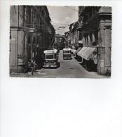 ALESSANDRIA - Alessandria