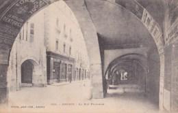 ANNECY/74/La Rue Filaterie/ Réf:C3100 - Annecy