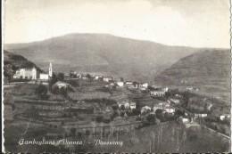 GAMBUGLIANO - Parma