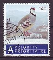 SCHWEIZ - 2009 - MiNr. 2099 - Gestempelt - Used Stamps