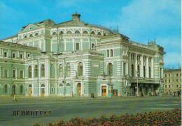 RUSSIA   (VIAGGIATA)  2 SCAN (VEDI DESCRIZIONE SUL RETRO) - Lituania