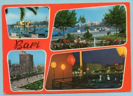 Bari - Bari
